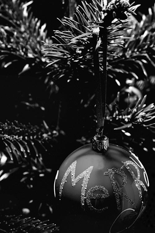 Tag 133 Merry Christmas II