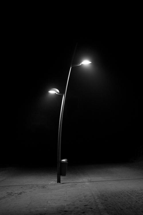 Tag 157 Licht