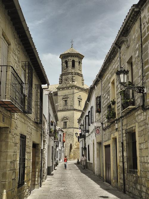 Tag 224 Andalusien XVI
