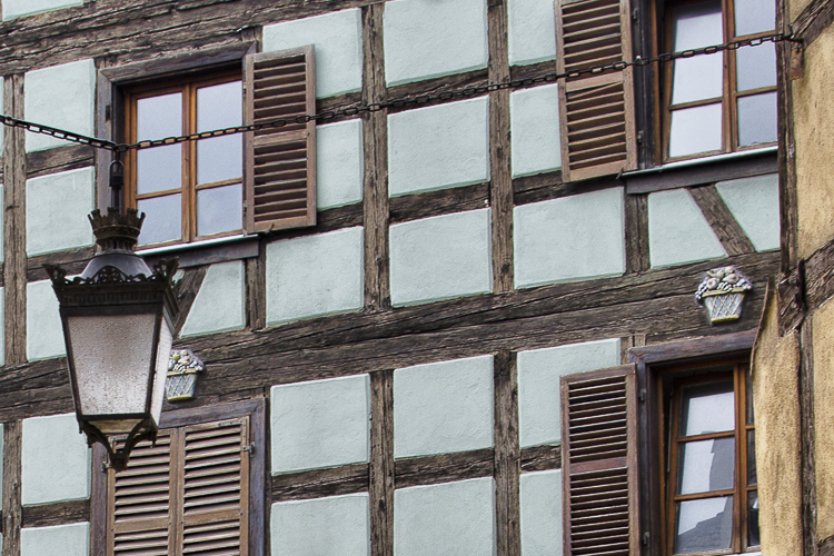 Tag 232 Straßburg II