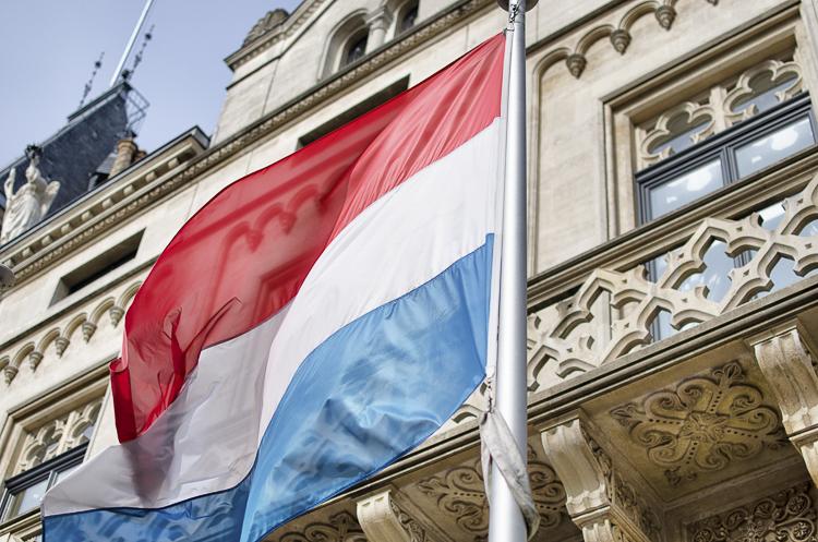 Tag 240 Luxemburg