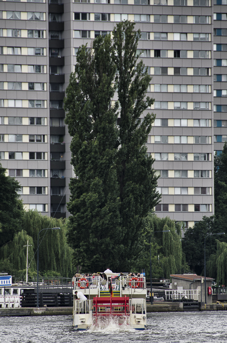 Tag 296 Berliner Ufer II