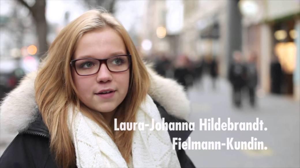 fielmann-werbung